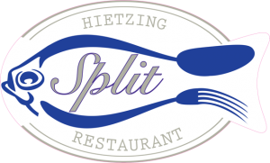Restaurant Split Hietzing Fisch Restaurant Wien